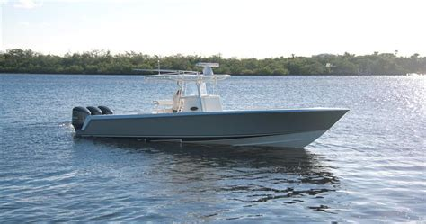 contender boats history used contender boats for sale sys yacht sales