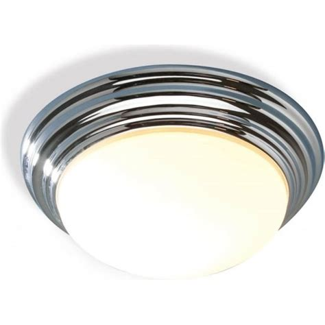 bathroom ceiling light fixtures chrome scaleclub traditional bathroom barclay flush fitting glass ceiling