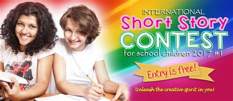 Writing Contests For Kids To Win Money - essay writing contests for money 2017