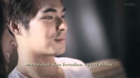 film laga romantis indonesia lagu terbaru indonesia 2014 youtube