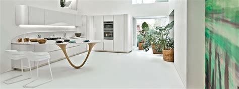 Cabinets Kitchen Snaidero Marinis έπιπλα κουζίνας ντουλάπα