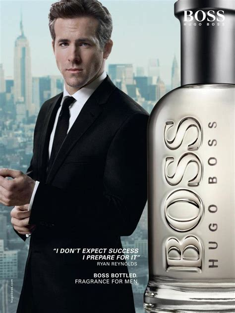 boss bottled hugo boss cologne  fragrance  men