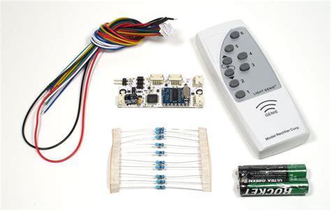 genie intellicode garage door wiring diagrams genie pro 88