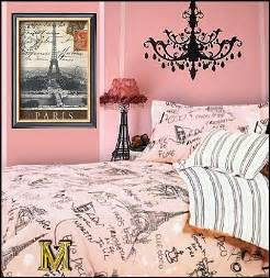 parisian bedroom decorating ideas decorating theme bedrooms maries manor paris style pink poodles bedroom decorating paris