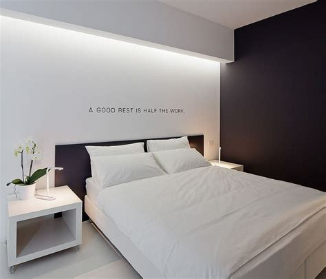 indirect bedroom lighting 1000 ideas about indirect lighting on pinterest