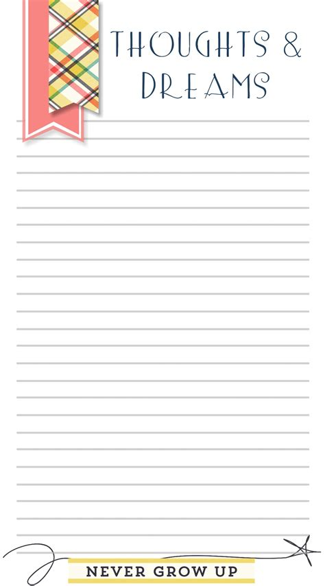 61 best filofax and free printables images on pinterest filofax coupon 2015 best auto reviews