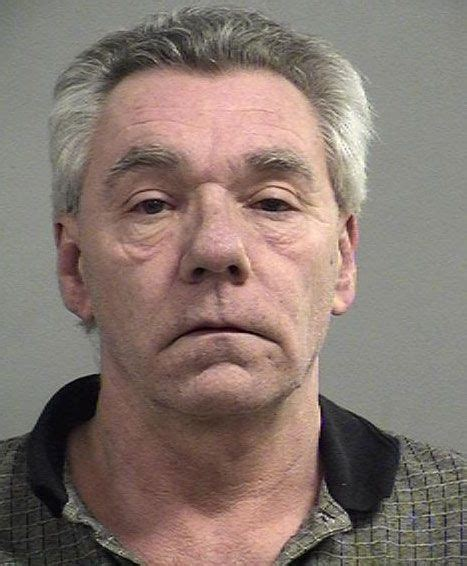 54 yr male police louisville man caught with juvenile quot prostit