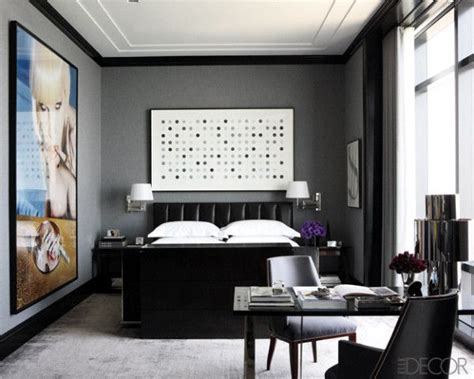 black trim bedroom 114 best images about crown molding on pinterest