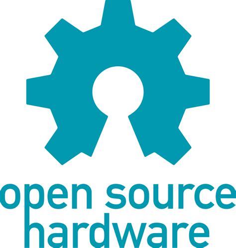 logo creator software open source open source hardware