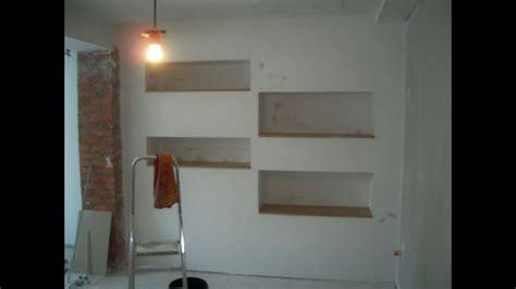 rigips design design ideas rigips knauf drywall