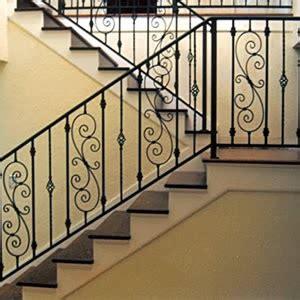 Rod Iron Wall Art Home Decor Foundation Dezin Amp Decor Staircase Railing Design