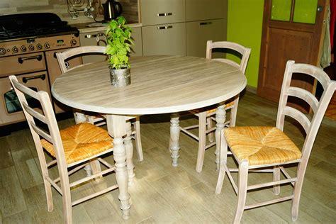 mesa redonda cocina sillas para cocinas modernas simple de mesas y