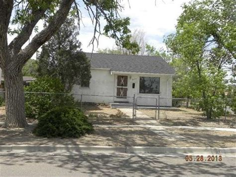 pueblo houses for sale pueblo colorado reo homes foreclosures in pueblo