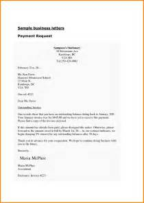 Business Letter Format With Cc 5 Enclosures In Letters Exle Cashier Resumes