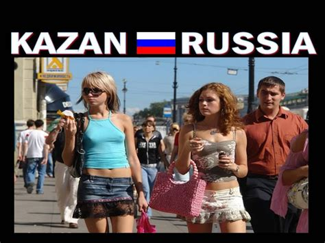russe a letto kazan russia in giro 80 sono ragazze giovani e