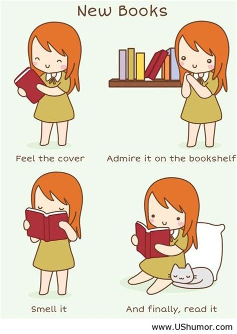 libro all about love new new books comics us humor funny pictures image 798852 by imfunny on favim com