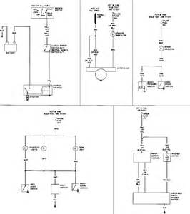 72 pontiac lemans wiring harness 72 free engine image for user manual