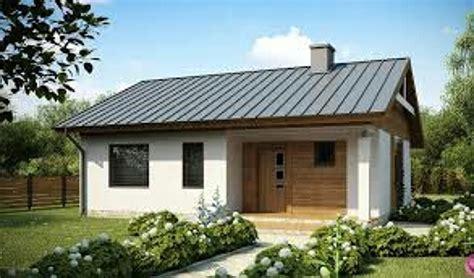cuanto cuesta una casa prefabricada 191 cu 225 nto cuesta construir una casa prefabricada habitissimo