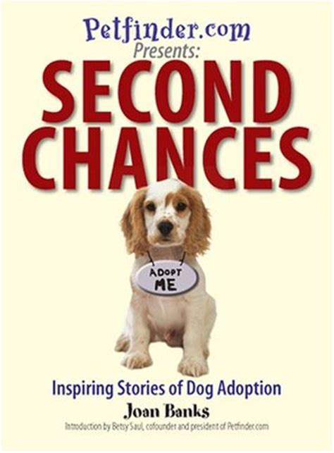 second chance a modern tale happily inc read nonfiction animals shelf