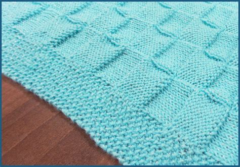 free pattern knit baby blanket knit and stitch blog from black sheep wools 187 blog archive