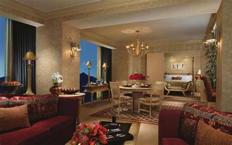 luxor one bedroom luxury suite one bedroom tower luxury suite luxor memsaheb net