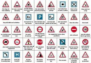 printable version of highway code highway code story