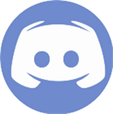 Discord Template