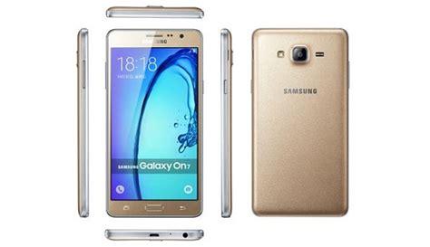 Harga Samsung Note 8 Terbaru Februari 2018 spesifikasi dan harga samsung galaxy on7 2016 bulan