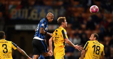 Epc Messi And Neymar interista sempre il di luciano inter hellas verona