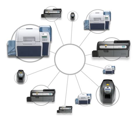 Printer Network image gallery network printer