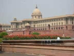 Sansad Bhavan Essay In by Parliament Building Delhi Images