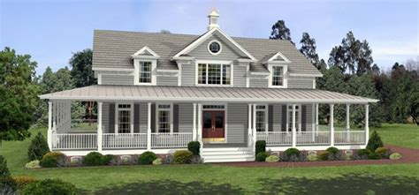 metal building house plans with wrap around porches pinterest discover and save creative ideas
