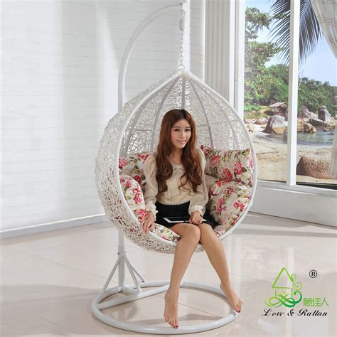 cool hanging chairs for bedrooms bedrooms hanging chair for girls bedroom inspirations