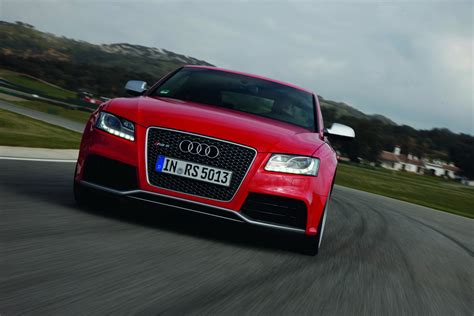 audi rs5 2016 2016 audi rs5 release date price and specs
