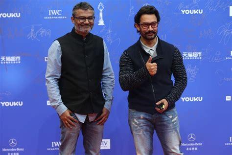 film kolosal cina terbaru film terbaru aamir khan sukses di cina berita liputan