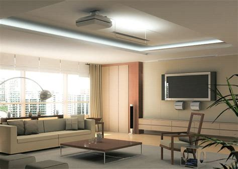 home design 3d ceiling living room ceiling design 3d house free 3d house