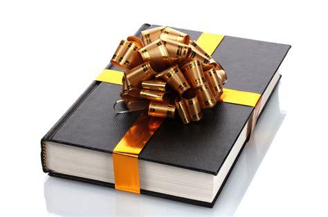 libro biblia para regalos y cuentos de librer 237 a sentimientos de regalo inspirulina cominspirulina com
