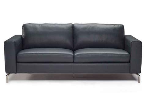 natuzzi black leather sofa natuzzi black leather sofa natuzzi black leather sofa home
