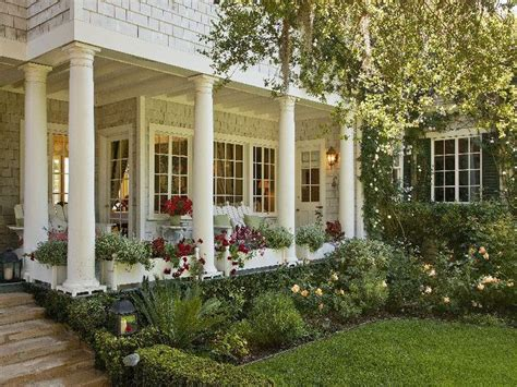 side porches 17 best ideas about side porch on cottage