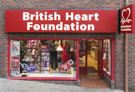 Foundation Shop councils defend charity shop waste disposal costs letsrecycle