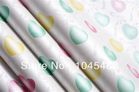 sticky wallpaper free shipping adhesive wallpaper pvc sticky notes