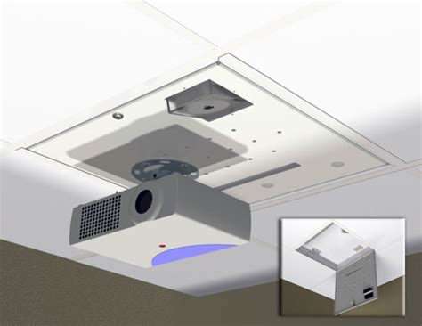 Locking Ceiling Tiles by 1074 00 Datasheet The Model 1074 00 Is A Locking 2 X 2