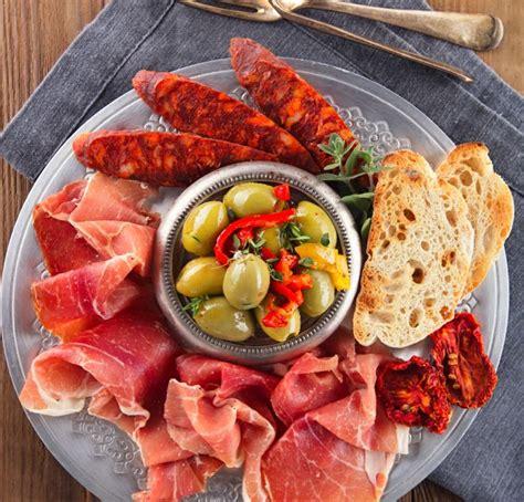 idee per apericena a casa cosa offrire per un aperitivo in casa feste e compleanni
