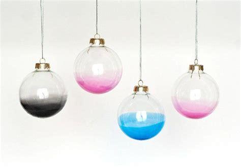 Bola Knikker Milk Balls Original 20 originales bolas de navidad que t 250 puedes hacer