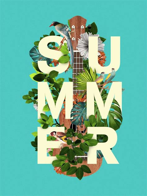the design inspiration summer grids design inspiration and showcase
