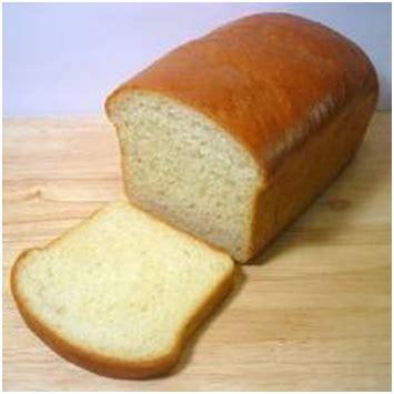 Loyang Roti Baguette Ukuran 40 Cm wanita hebat resep roti tawar