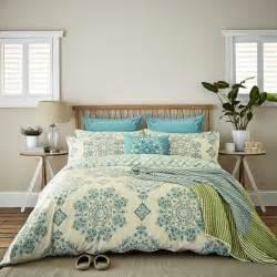 Luxury Teal Bedding Sets Echo Parvani Luxury Teal Bedding At Bedeck Home
