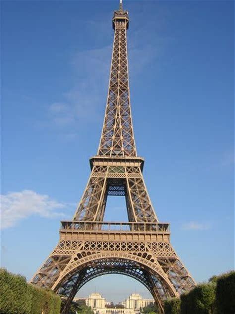 google images eiffel tower panoramio photos by nikos konistis