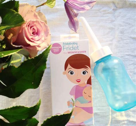 bathroom survival kit postpartum bathroom survival kit fridababy