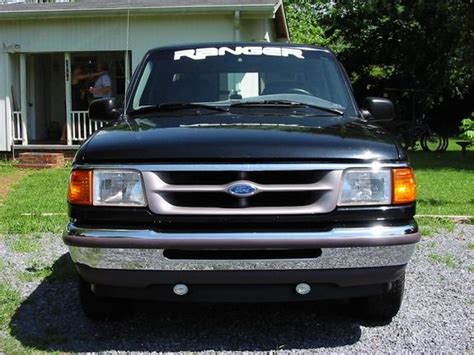how it works cars 2002 ford ranger windshield wipe control blacrangrxlt 1997 ford ranger regular cab specs photos modification info at cardomain